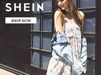 SHEIN Women's Clothing