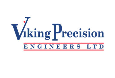 Viking-precision