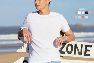 SEMIR summer cotton T shirts
