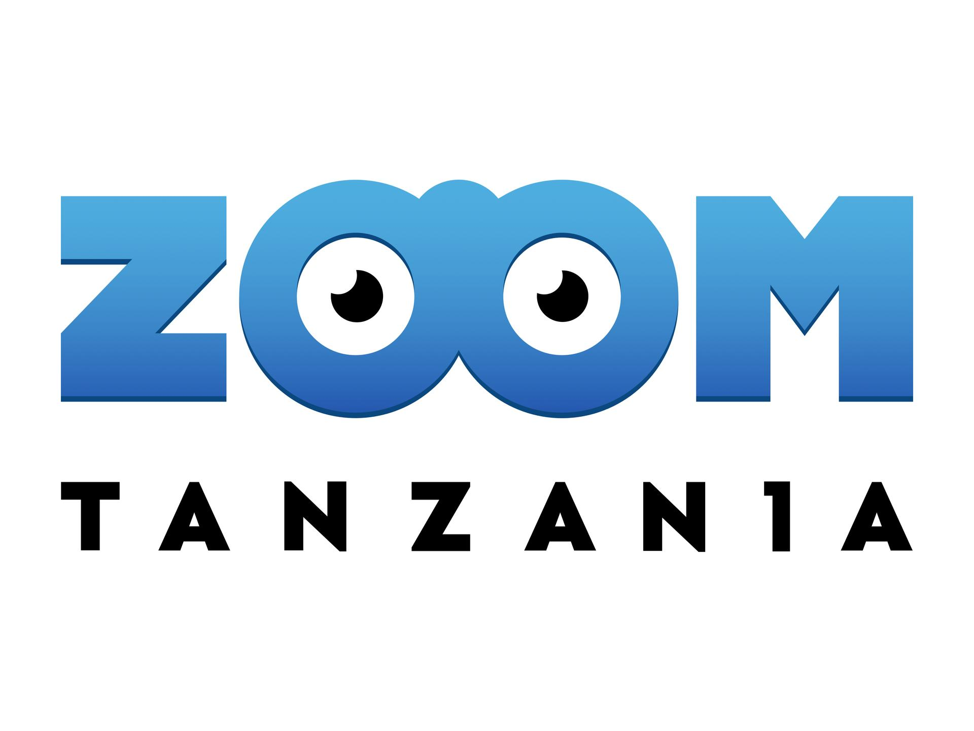 ZoomTanzania is Tanzania's largest online classifieds platform that  connects buyers and sellers.