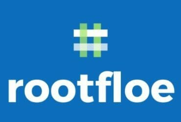 RootFloe Cyber Security Solutions
