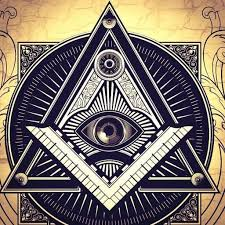 HOW TO JOIN THE ILLUMINATI OCCULT FOR MONEY- ☎((+27735172085))IN UK-USA