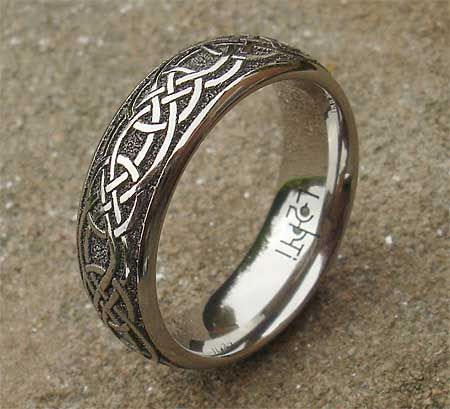 USA,UK Powerful Lucky rings for love +27731654806