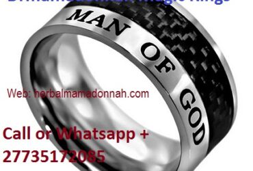 Healing Miracle Magic Rings,For Pastors,Prophets ☎((+27735172085)) ,in Botswana,Ghana,Nigeria,Namibia,Kenya,Zambia and Zimbabwe.