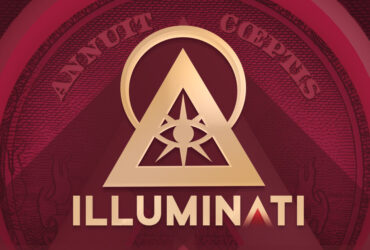 HOW TO JOIN THE ILLUMINATI OCCULT FOR MONEY-POWER AND FAME IN UK-USA