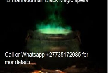☎((+27735172085)) How a Spell works to Bring Back Lost Love Newcastle Sunderland Liverpool Hull Preston