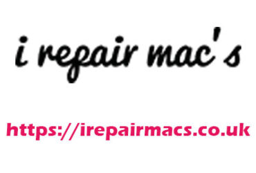 Mac Repair London