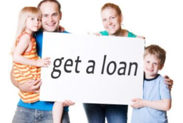 Do you need an urgent loan to clear your debts