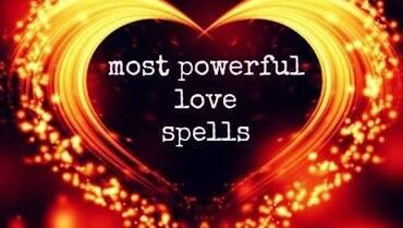Usa,Powerful Voodoo Doll Specialist Lost Love Spells Caster in New York +27731654806