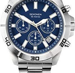 Cheap branded Watches Online