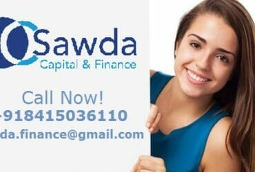 APPLY NOW FOR ALL LOAN TYPES – APPROVAL GUARANTEED