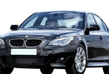 Home James provide a quality Taxi service in Cirencester and the surrounding Cotswolds towns and villages