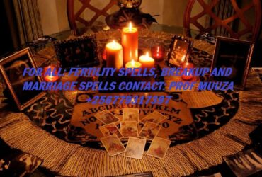 TRUE LOST LOVE SPELLS CASTER +256779317397, QUEBEC HOUSTON LOS ANGELES LONDON CARDIFF PERLIS