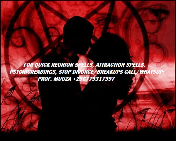 ISLAMIC HALAL LOST LOVE SPELLS CASTER +256779317397, LONDON WALES IRELAND WITH ACCURATE SOLUTIONS TO ALL PROBLEMS.