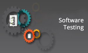 Online Software Testing Training