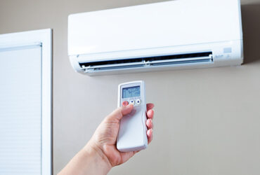 Keep Your Device Serviced With AC Repair Miami Lakes Services