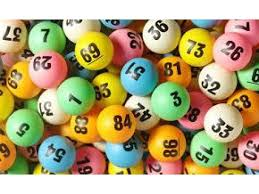 LOTTERY SPELL CASTER +27710098758 IN THE WORLD