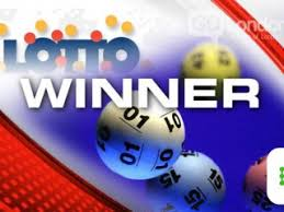 World Best Powerful Lottery Spells | Winning Lotto Jackpot Spells caster +27710098758 in the world