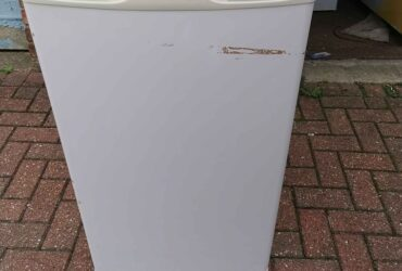 Fridge good working condition