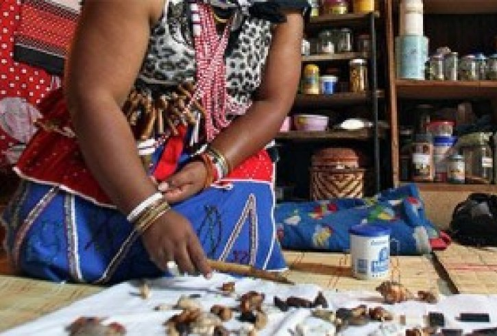 Best Love spell caster AND POWERFUL LOVE SPELL +27719176981