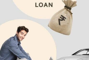 €5K-€500 MILLION PERSONAL AND BUSINESS LOANS