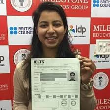 Whatsapp +44 7833 021941 .Buy IELTS,PTE certificate Online Without Exam In Canada / Buy TOEFL PTE Certificate Online in USA
