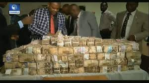 JOIN  HOME OF RICHES,FAME AND POWER FROM ANY COUNTRY  +27785167256…