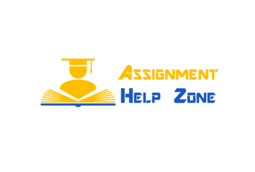 Cheap Online Assignment Help UK