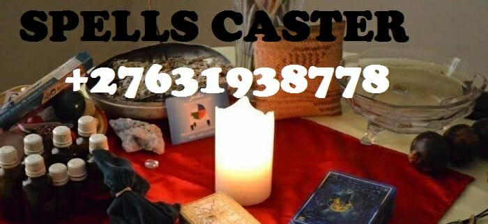 Colorado Love spells psychic @ +27631938778  Marriage spell caster to return ex lover in 24 hours in  Portland Memphis Oklahoma City Las Vegas Louisville Milwaukee