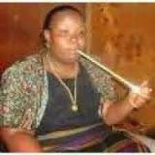 NEED A VOODOO LOVE SPELL CASTER THAT WORK FAST TO BRING BACK EX LOVER +27731356845 PROF MAMA JAFALI