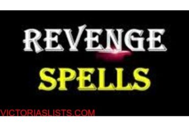 +27733404752 instant death spells and revenge ,that work immediately, kill enemy in only 24hrs with voodoo and black magic.
