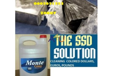 +27603651322  Black Money Cleaning With SSD Chemical Solution Automatic in  South Africa,UK,USA