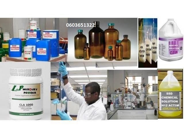 Ssd chemical solution best in +27603651322 Johannesburg S.Africa,usa,uk,UAE