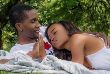 STRONGEST LOVE BINDER IN +27603651322 SOUTH AFRICA,USA,UK,CANADA,AFRICA