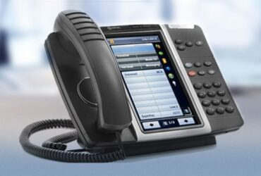 Business mobile phone contracts Leeds | Tariffs & Handsets