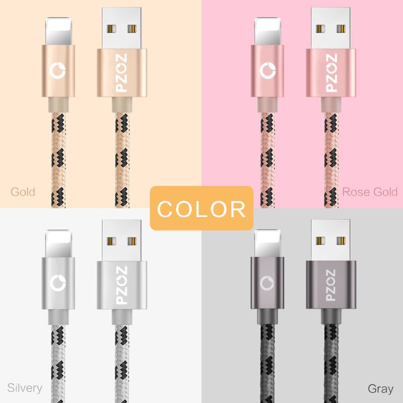 Usb Cable For iphone cable
