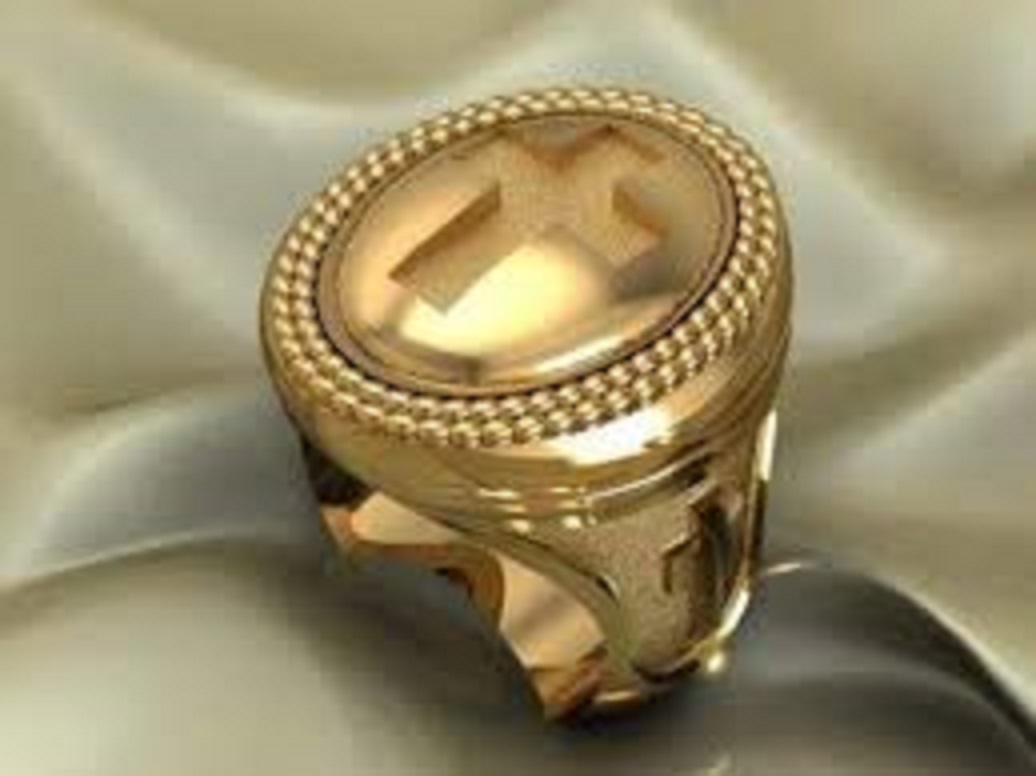 Pastors magic ring for doing miracles+27606842758,swaziland,zimbabwe,angola,namibia.