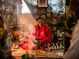 Spells to make him/her yours alone in Usa,Uk +27717486182