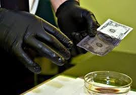 cleaning black notes using ssd chemical solution in +27603651322 S.AFRICA,UK,UAE,USA