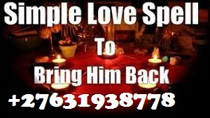 North Carolina ¢ +27631938778 Love Spell Caster in South Oxfordshire black magic voodoo spells to bring back lost lover in Washington