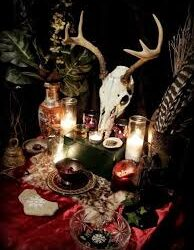 THE  STRONGEST SPELL CASTER,GAY/LESBIAN LOVE SPELLS CASTER IN USA,UK,AUSTRALIA +27717486182