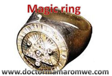 Stop poverty with money wallet pastors get powers too +27637045088 call now