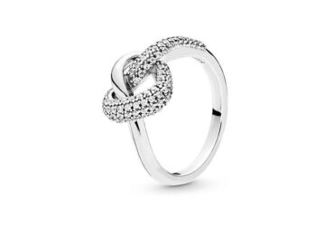 Women Wedding Gift Jewellery Rings