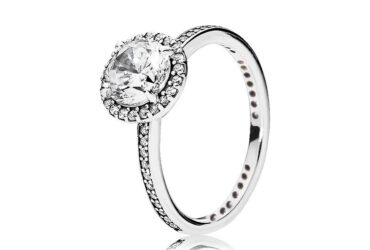 Engagement Jewellery for Women Girls