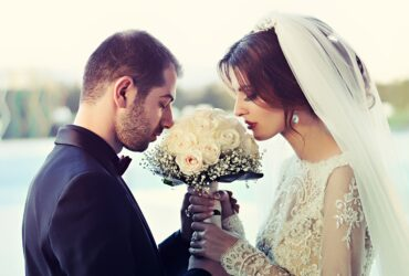 Private: Stop Divorce spells and Marriage spells Lost love spells +27737053600