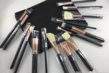 Professional Cosmetics Brush kits