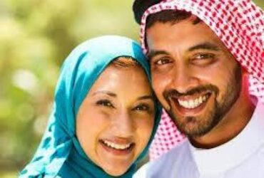 +27733404752 Lost lover | love spells castings in SOUTH AFRICA