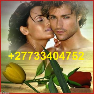 +27733404752 lost love spell caster to Stop Cheating in Papua New Guinea, Paraguay, Peru, Poland, Cyprus, Czechia, Qatar, Romania, Russia