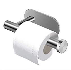 Fodlon Toilet Roll Holder