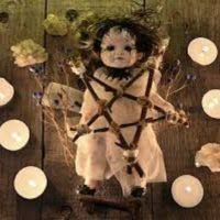 +27733404752 USA,POWERFUL VOODOO DOLL SPECIALIST LOST LOVE SPELLS CASTER IN NEW YORK